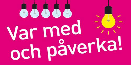 Foto: Tyresö Kommun