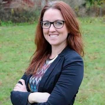 Jannice Rockstroh är gruppledare för Sossarna i Barn och utbildningsnämnden.